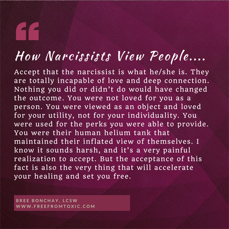 How-narcissists-view-people-FFT-Bonchay