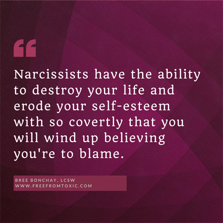 Narcissists-destroy-your-life-FFT-Bonchay