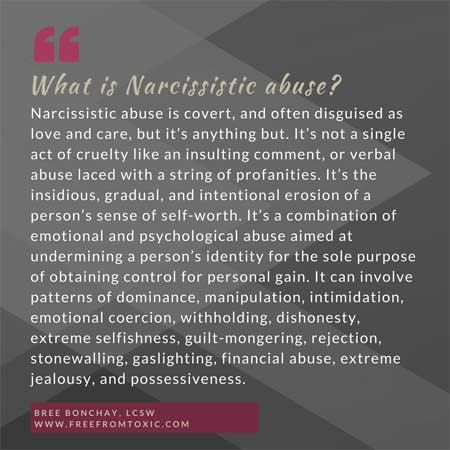 What-is-narcissistic-abuse-FFT-Bonchay