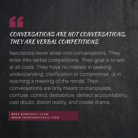 conversations-are-verbal-competitions-FFT-Bonchay